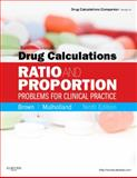 Drug Calculations 9th Edition