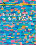 Introduction to Social Work 1st Edition