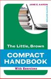 The Little, Brown Compact Handbook with Exercises 8th Edition