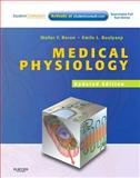 Medical Physiology, 2e Updated Edition 2nd Edition