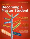 Becoming a Master Student 9781111827533