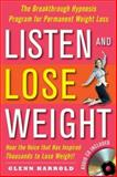 Listen and Lose Weight 9780071497534