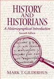 History and Historians 7th Edition