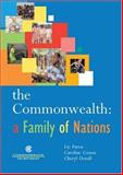 Common Family Nations Pupil Bo 9780850927535