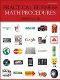 Practical Business Math Procedures 9780073377537