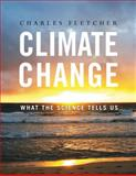 Climate Change 9781118057537