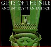 Gifts of the Nile 9780500237540