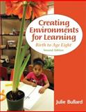 Creating Environments for Learning 2nd Edition