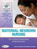 Maternal-Newborn Nursing 2nd Edition