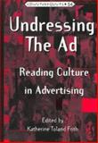 Undressing the Ad 3rd Edition