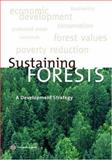 Sustaining Forests 9780821357552