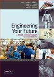 Engineering Your Future 9780199797554