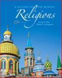History of the World's Religions 13th Edition