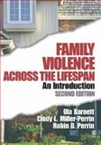 Family Violence Across the Lifespan 9780761927556