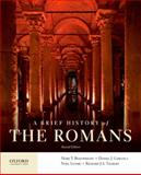 A Brief History of the Romans 2nd Edition