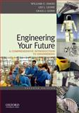 Engineering Your Future 9780199797561