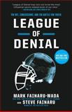 League of Denial 1st Edition