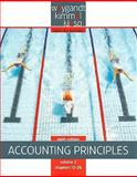 Accounting Principles 9780470317570
