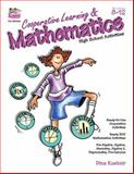 Cooperative Learning and High School Math 9781879097575