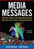 Media Messages 2nd Edition