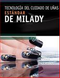 Spanish Study Resource for Milady's Standard Nail Technology 6th Edition
