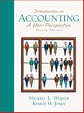 Introduction to Accounting (Combined) 9780130327581