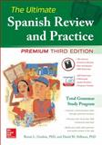 The Ultimate Spanish Review and Practice 3rd Edition