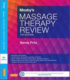 Mosby's Massage Therapy Review 4th Edition