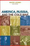 America, Russia, and the Cold War, 1945-1996 9780072417586