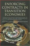 Enforcing Contracts in Transition Economies 9780903067591