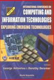 Computing and Information Technologies 9789810247591