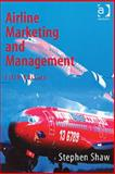 Airline Marketing and Management 9780754637592