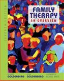 Family Therapy 7th Edition