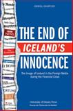 The End of Iceland's Innocence 9780776607603