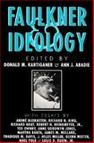 Faulkner and Ideology 9780878057603