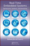 Real-Time Embedded Systems 9781439817605