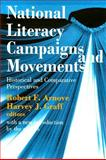 National Literacy Campaigns and Movements 9781412807616