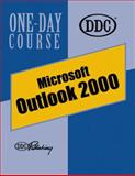 Outlook 2000 One Day Course 9781562437619