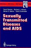 Sexually Transmitted Diseases and AIDS 9780387197623