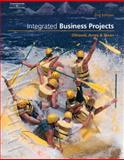 Integrated Business Projects 9780538727624