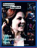 Connect with English Video Comprehension 9780072927627