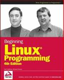 Beginning Linux Programming 4th Edition