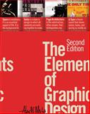 The Elements of Graphic Design 2nd Edition