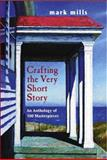 Crafting the Very Short Story 9780130867629