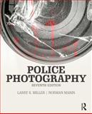 Police Photography 7th Edition