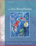 The Art of Being Human 8th Edition