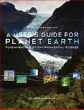 Environmental Science (First Edition)