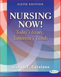 Nursing Now! 9780803627635