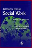 Learning to Practise Social Work 9781853027635