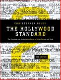 The Hollywood Standard 9781932907636